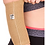 Thumbnail: Elbow Compression Support for Men & Women (Size-S)