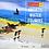 Thumbnail: Camel Artist's Water Color Box - 9ml Tubes, 18 Shades