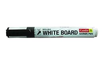 Camlin Whiteboard Marker Pen, 1pc