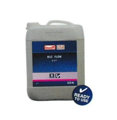 G577 Buz Flow, 5L- Drain cleaner