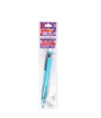Camlin Klick Pencil, 0.5mm, 1pc