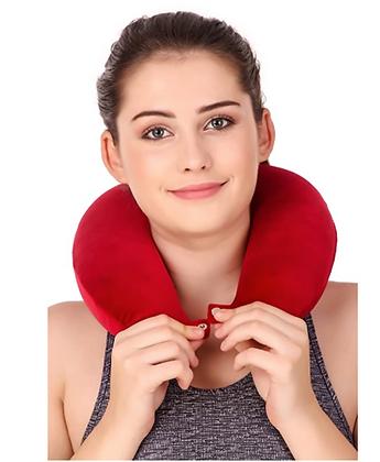 Travel Neck Cushion/Pillow