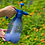 Thumbnail: Hand Pressure Sprayer 1.5L