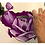 Thumbnail: Painting Knife set of 5pc