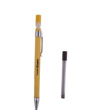Camlin Klick Pencil 0.9 mm, 1pc