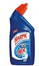Harpic Original