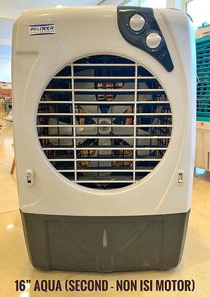 "Pioneer 16"" Aqua Air Cooler"