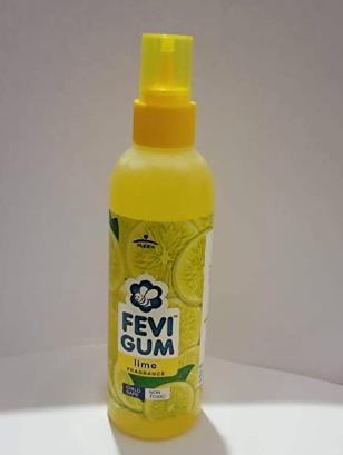 Fevi Gum 200ml, 1pc