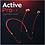 Thumbnail: TorActivepro-284, in-Ear Wireless Bluetooth Earphone with Mic