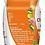Thumbnail: Dabur Chyawanprakash Sugarfree - 900 g