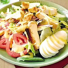 Thai Salad