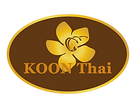 KOON Thai by Mung Mee-04.png