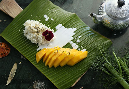 mango-sticky-rice-3604851_1920.jpg