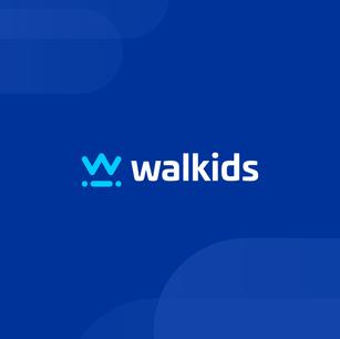 Walkids (4).png