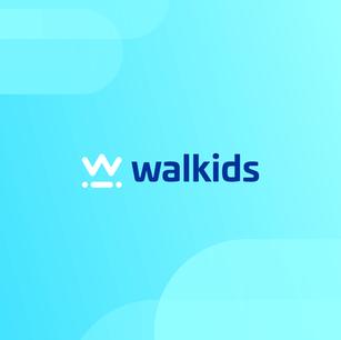 Walkids (5).png