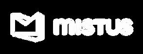 MISTUS_IDV.png