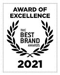 TBBA Logo44 Award of Excellence.jpg