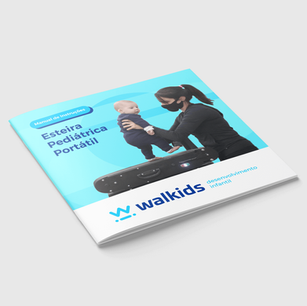 Walkids (1).png