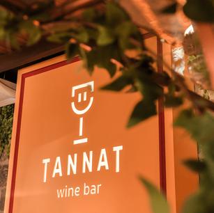 Tannat (6).png