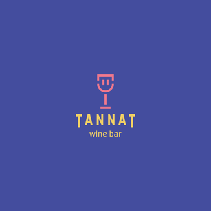 Tannat (5).png