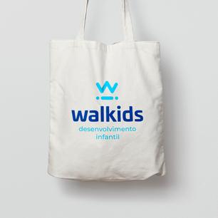 Walkids (2).png