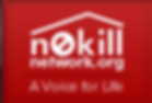 no-kill-org.png