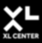 XL-Center.png