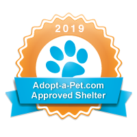 Approved-Shelter_Paw-Print_Badge.png