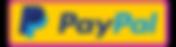 PayPal-logo-donate.png