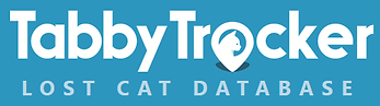 Tabby-Tracker-logo.png