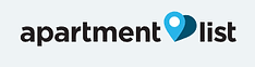 apartment-list-logo.png