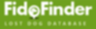 fido-finder-logo.png