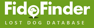 fido-finder-logo.png