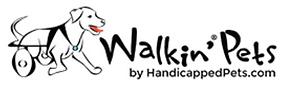 walkin-pets.png