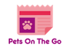pets-on-the-go.png
