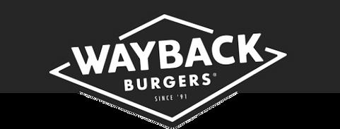 wayback-logo.png