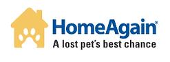 Home-Again-logo.png