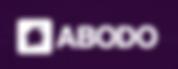 abodo-logo.png