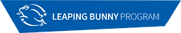 leaping-bunny-logo.png