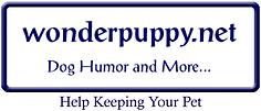 wonder-puppy-help.png