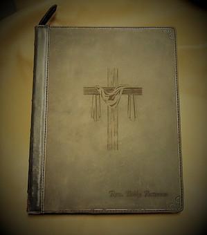 bibleJPG.JPG