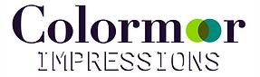 logo plain png.png
