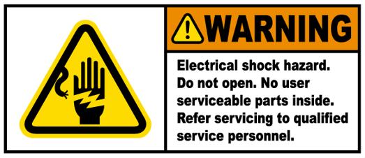 warning_sticker.PNG