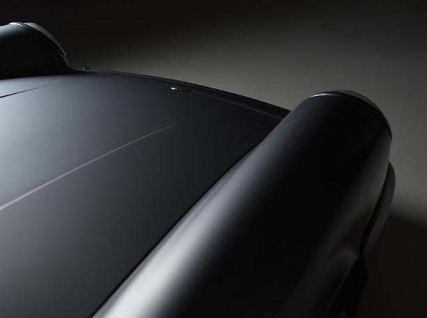 LANGOTH-Porsche911-05-2019_0112.jpg