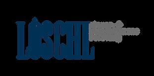 Loeschl-Logo-color-01.png