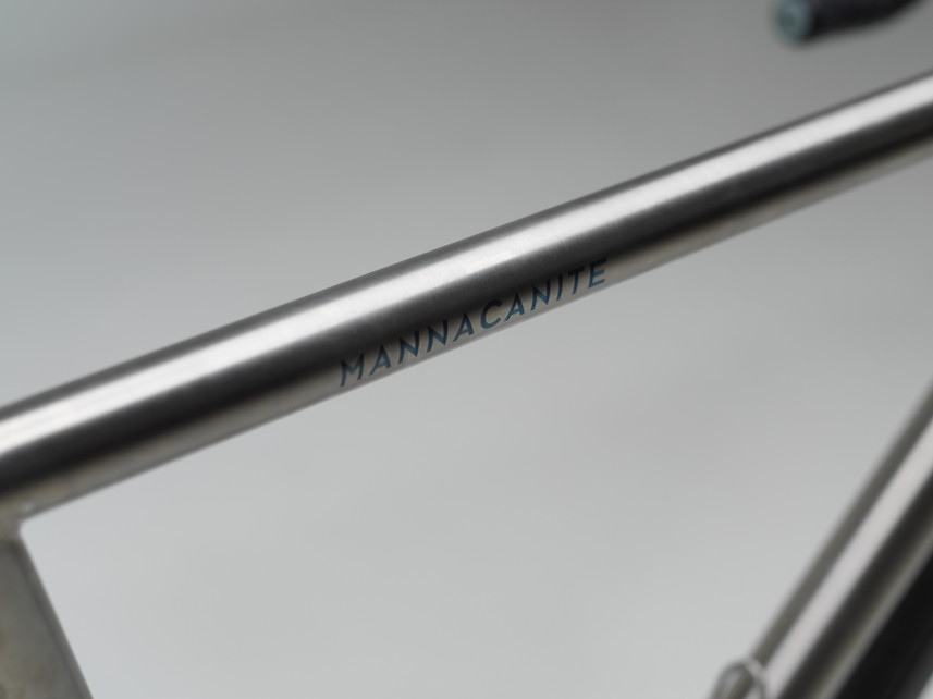 ROCKET-Mannacanite-Zero-08-2018_0002.jpg