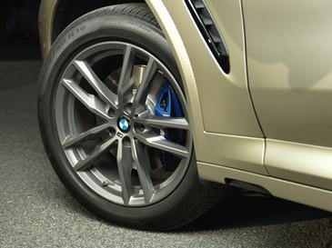 SKAMLJIC-BMW-08-2019_0327.jpg