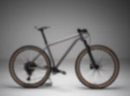 ROCKET-JUICY-L-DesignEdition-05-2020_001
