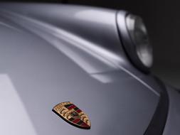 LANGOTH-Porsche911-05-2019_0073.jpg