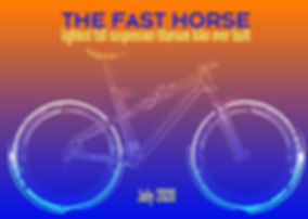 FastHorse-Ankuendigung.jpg